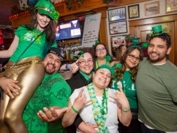 2017 Reno Leprechaun Crawl David Marshall_446