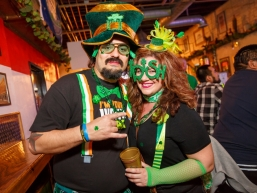 2017 Reno Leprechaun Crawl David Marshall_498
