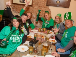 2017 Reno Leprechaun Crawl David Marshall_506