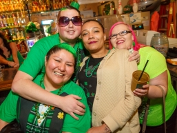 2017 Reno Leprechaun Crawl David Marshall_509