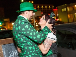 2017 Reno Leprechaun Crawl David Marshall_530
