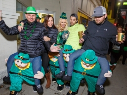 2017 Reno Leprechaun Crawl David Marshall_533