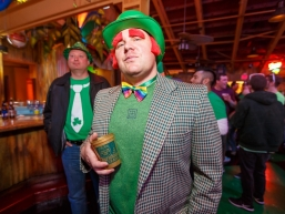 2017 Reno Leprechaun Crawl David Marshall_655