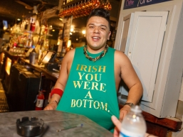 2017 Reno Leprechaun Crawl David Marshall_726