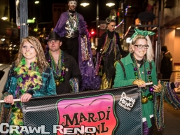 2017 Mardi Crawl- Brent Busboom -2