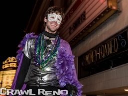 2017 Mardi Crawl- Brent Busboom -30
