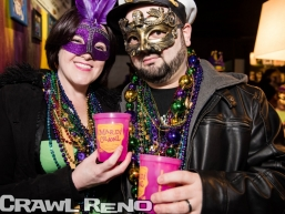 2017 Mardi Crawl- Brent Busboom -48