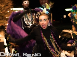 2017 Mardi Crawl- Brent Busboom -7