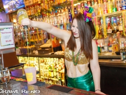 2017 Mardi Crawl- David Marshall_051