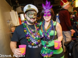 2017 Mardi Crawl- David Marshall_235
