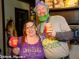 2017 Mardi Crawl- David Marshall_280