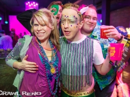 2017 Mardi Crawl- David Marshall_312