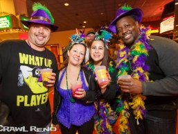 2017 Mardi Crawl- David Marshall_404