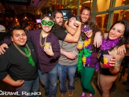 2017 Mardi Crawl- David Marshall_409