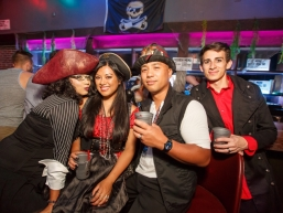 2017 Reno Pirate Crawl_463