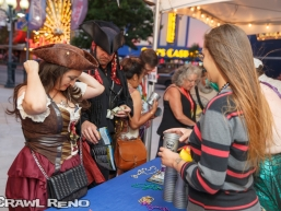 2017 Reno Pirate Crawl_Logoed_David Marshall_002