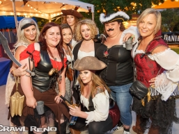 2017 Reno Pirate Crawl_Logoed_David Marshall_053