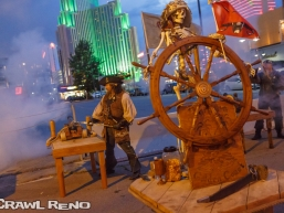 2017 Reno Pirate Crawl_Logoed_David Marshall_080
