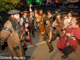 2017 Reno Pirate Crawl_Logoed_David Marshall_089