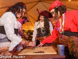 2017 Reno Pirate Crawl_Logoed_David Marshall_190