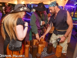 2017 Reno Pirate Crawl_Logoed_David Marshall_238