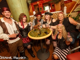 2017 Reno Pirate Crawl_Logoed_David Marshall_259