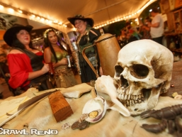 2017 Reno Pirate Crawl_Logoed_David Marshall_275