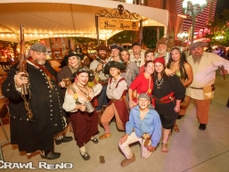 2017 Reno Pirate Crawl_Logoed_David Marshall_297