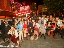 2017 Reno Pirate Crawl_Logoed_David Marshall_309