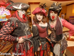 2017 Reno Pirate Crawl_Logoed_David Marshall_313