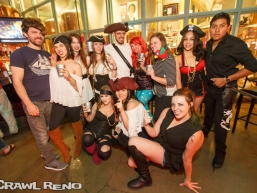 2017 Reno Pirate Crawl_Logoed_David Marshall_320
