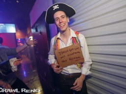 2017 Reno Pirate Crawl_Logoed_David Marshall_422