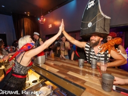 2017 Reno Pirate Crawl_Logoed_David Marshall_438