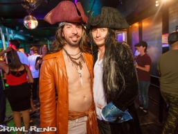2017 Reno Pirate Crawl_Logoed_David Marshall_504