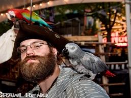 Pirate Crawl 2018 watermarks-2