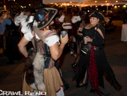 Pirate Crawl 2018 watermarks-73