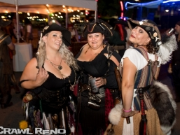 Pirate Crawl 2018 watermarks-74