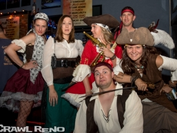 Pirate Crawl 2018 watermarks-79