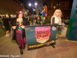 2018 Reno Mardi Crawl_Logoed_David Marshall_0101