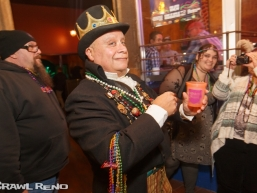 2018 Reno Mardi Crawl_Logoed_David Marshall_0136