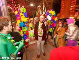 2018 Reno Mardi Crawl_Logoed_David Marshall_0138