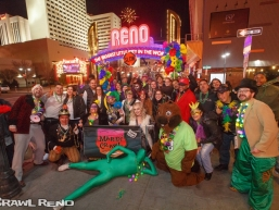 2018 Reno Mardi Crawl_Logoed_David Marshall_0168