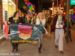 2018 Reno Mardi Crawl_Logoed_David Marshall_0181