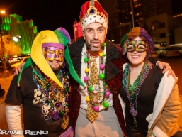 2018 Reno Mardi Crawl_Logoed_David Marshall_0277
