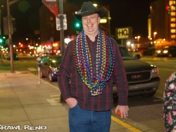 2018 Reno Mardi Crawl_Logoed_David Marshall_0306