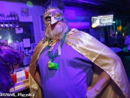 2018 Reno Mardi Crawl_Logoed_David Marshall_0314