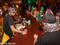 2018 Reno Mardi Crawl_Logoed_David Marshall_0318
