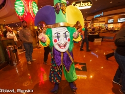 2018 Reno Mardi Crawl_Logoed_David Marshall_0348
