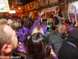 2018 Reno Mardi Crawl_Logoed_David Marshall_0542
