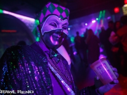 2018 Reno Mardi Crawl_Logoed_David Marshall_0585
